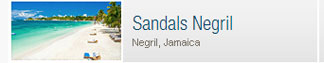 Sandal Resorts - Sandals Negril