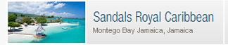 Sandal Resorts - Sandals Royal Caribbean