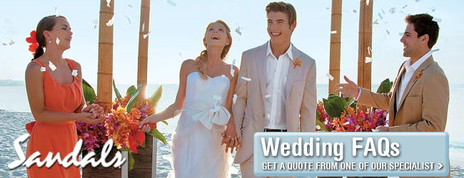 2029805cfc11 Call Our Destination Wedding Specialists (Available 24 hours a day)