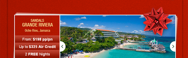 sandals resorts jamaica sandals beaches resorts best sandals resorts sandals all inclusive sandals resort top sandals resort cheap caribbean